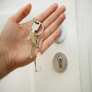 after hours locksmith adelaide